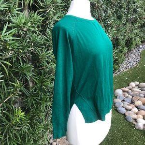 Low Gage Zara Sweater